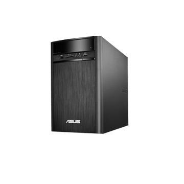 【福利品】ASUS A31CD 6代i3 桌上型主机(A31CD-K-0011A609UMT)