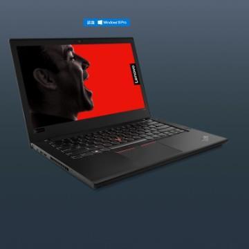 LENOVO T480 14吋筆電(i5-8250U/MX150/8G/1TB)