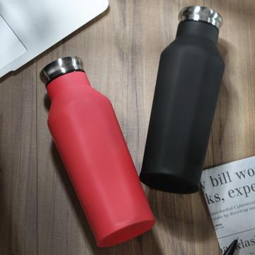 AWANA极限运动瓶-双瓶组(CK-9000)
