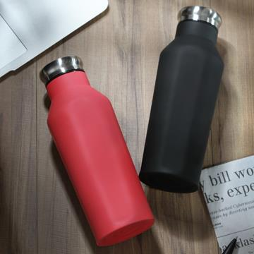 AWANA極限運動瓶-雙瓶組