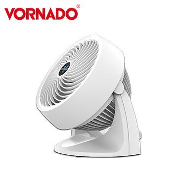 Vornado 空气循环机(5-8坪)(633W)