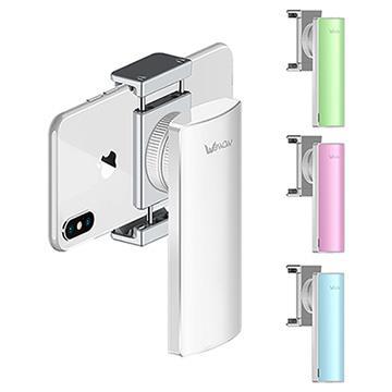 Wewow S1 手机手持稳定器-彩色缤纷(S1 稳定器-彩色缤纷)