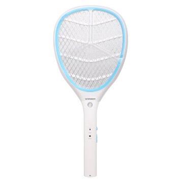 WONDER 保护罩充电式捕蚊拍(WH-G06)