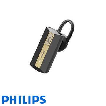 飛利浦 PHILIPS SHB1202/10 藍牙耳塞式耳機(SHB1202/10)