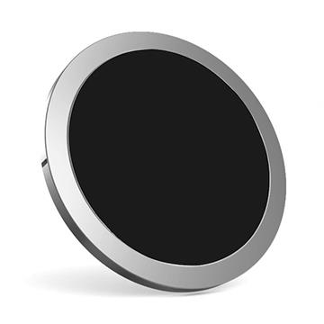 ORIP 鋅合金無線快速充電板 - 黑色(Max 10W)(OWC-0010W(黑))