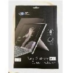 門市-QP Surface Laptop 抗指紋保貼