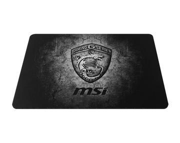 微星MSI GAMING Shield Mousepad鼠标垫(Shield Mousepad)