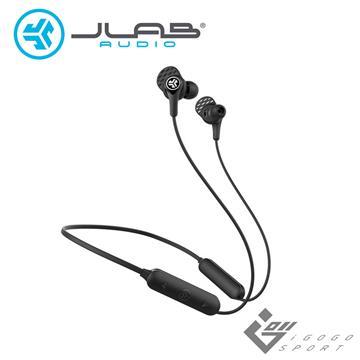 JLab Epic Executive抗噪耳机-黑(EPIC-EXECUTIVE)