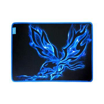 Hawk 电竞鼠标垫-蓝(05-HGP300BL)