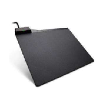 CORSAIR MM1000 Qi无线充电鼠垫(MM1000 Qi无线充电鼠垫)