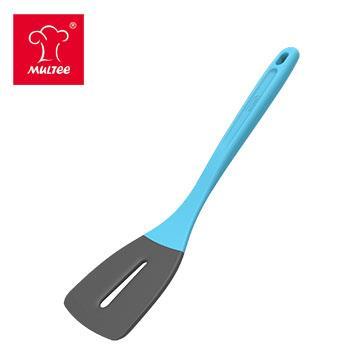 摩堤 烹飪工具組-煎鏟 宇宙藍