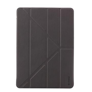 "【iPad 9.7""】OVERDIGI 多角度保護殼 - 黑色(OVP8A)"