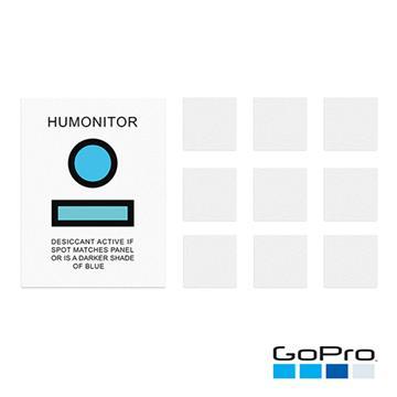GoPro 防雾片(AHDAF-302)