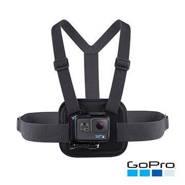 GoPro CHESTY胸前绑带(AGCHM-001)
