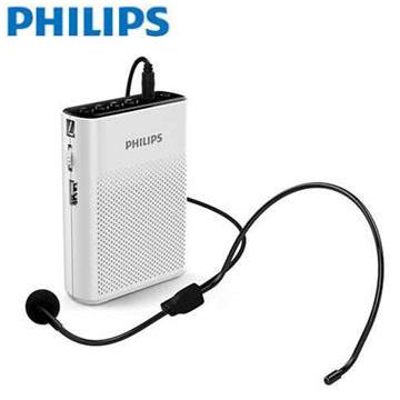 PHILIPS教学式扩音机(CN-SBM200)