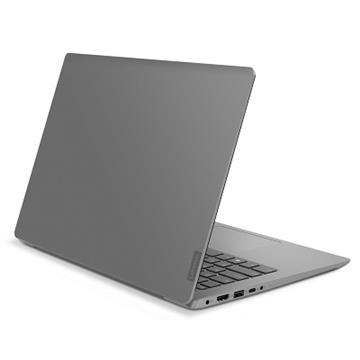 LENOVO IP330S 15.6吋筆電(i7-8550U/GTX1050/8G/128G SSD)