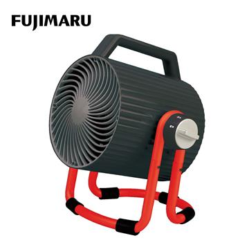 Fujimaru 7吋空气循环扇(FJ-F8705R)
