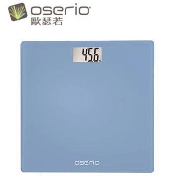 oserio數位體重計(BLG-261C)