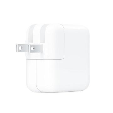30W USB-C 电源转接器(MR2A2TA/A)