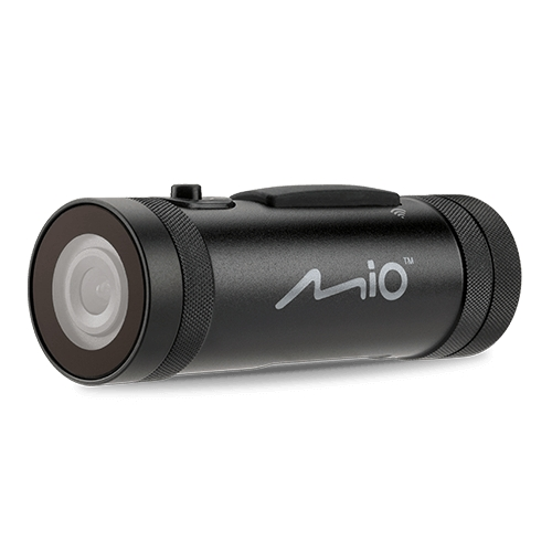 【WiFi款】Mio MiVue M733 勁系列機車行車記錄器