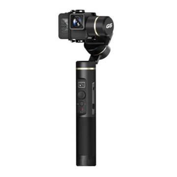 飞宇 G6三轴运动相机稳定器(不含相机)(170621207A)