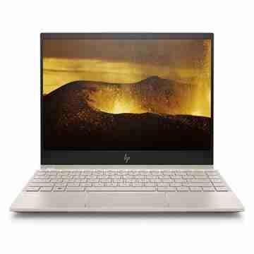 HP 13.3吋笔电(i5-8250U/UHD620/8G/256G SSD)(13-ah0013TU)