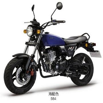 AEON 宏佳騰 噴射MY 150 機車 雙碟煞版(AM01-31T)