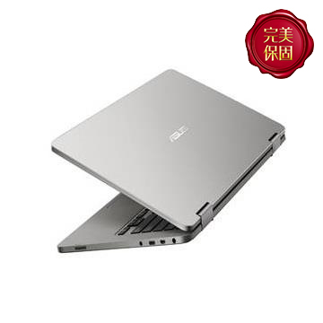 ASUS J401MA-绅士灰14吋笔电(N4000/4G DDR3/64G/WIN10/Office365)(J401MA-0081AN4000)