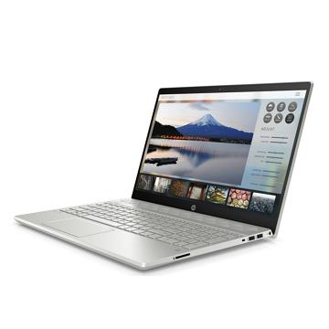 HP 15.6吋笔电(i5-8250U/MX130/4G/128G+1TB)(15-cs0074TX)