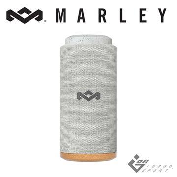 Marley No Bounds Sport 无线防水蓝牙喇叭-灰白(EM-JA016-GY)