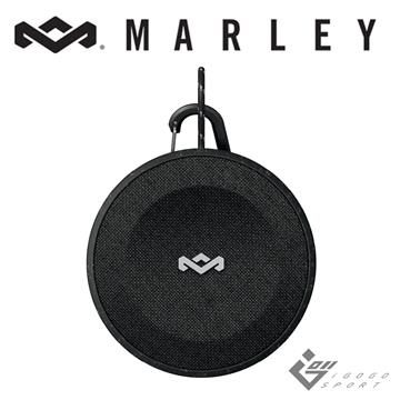 Marley No Bounds 无线防水蓝牙喇叭(EM-JA015-SB)