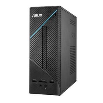 ASUS H-D320SF 7代i3 GT720 商用桌上型電腦(H-D320SF-I37100039T)