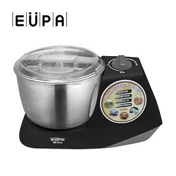 EUPA 搅拌器(搅拌机) 第三代(小黑)(TSK-9416)