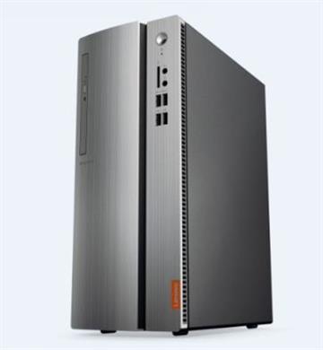LENOVO IdeaCentre 310-15IAP J4205 2TB桌上型主机(IC 310-15IAP_90G60038TV)