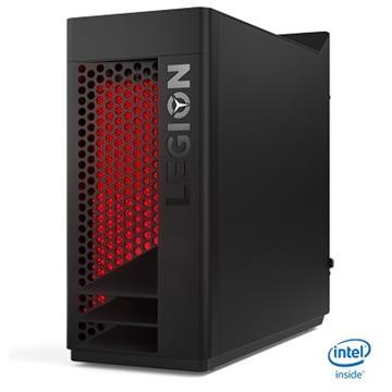 LENOVO IdeaCentre桌上型主机(T530/90JL002ETV)