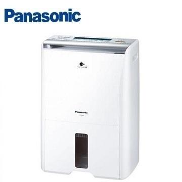 Panasonic 13L清净除湿机(F-Y26FH)