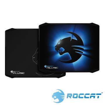 ROCCAT ALUMIC双面电竞鼠垫(ALUMIC)