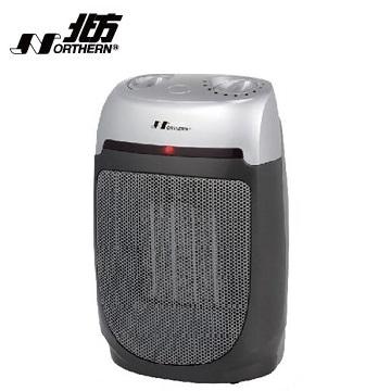 北方陶瓷电暖器(PTC1188)