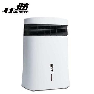 北方房间/浴室两用电暖器(PTC368)