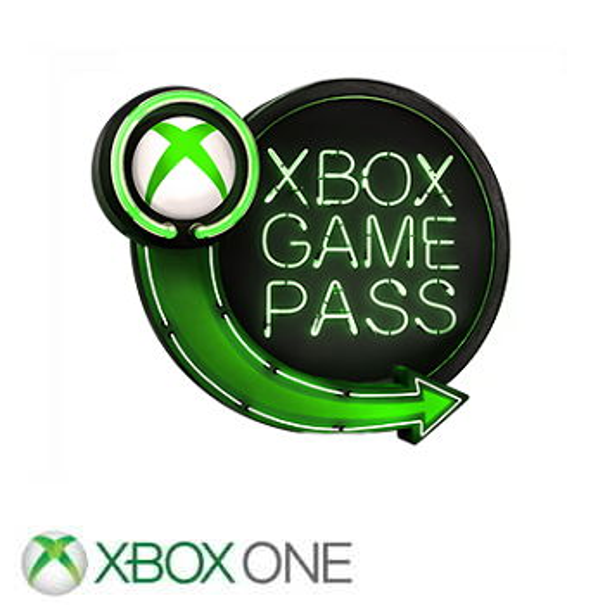 「ESD下載版」微軟 Microsoft Xbox Game Pass 三個月 訂閱(JPU-00091)