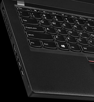 "ThinkPad X260 筆記型電腦"" v:shapes="