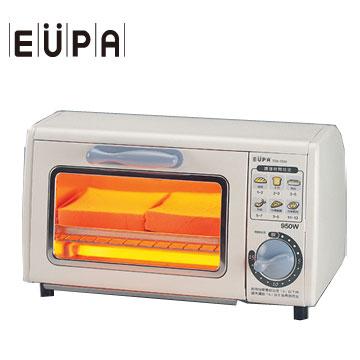 EUPA6公升烤箱