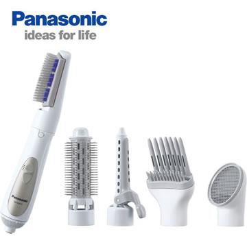 Panasonic整髮器(EH-KA71-W)