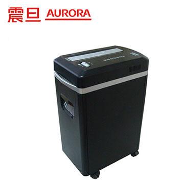 AURORA 8張細碎型碎紙機(AS890MQ)