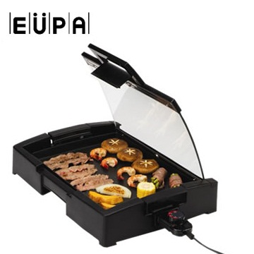EUPA 鐵板燒