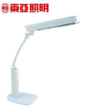 東亞27W防眩光觸控式護眼檯燈(FDP2705)