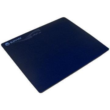 KINYO 光學滑鼠墊(MP-22)