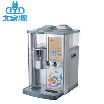 大家源光控全自動過濾溫熱開飲機(TCY-5812)