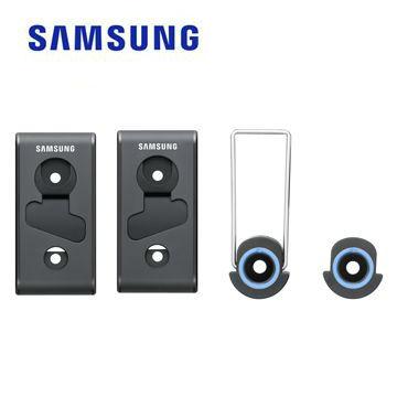 SAMSUNG LED電視專用壁掛架 WMN250M/XS(WMN250M/XS)