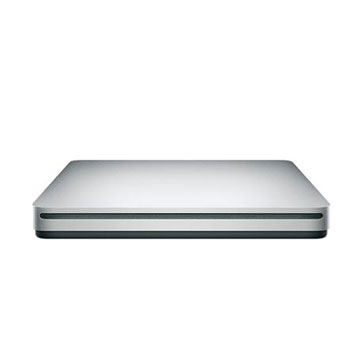 Apple USB SuperDrive(MD564FE/A)